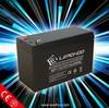 sealed lead acid batteries 12v 7ah maintenance free batteries for solar control pannel