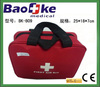 hot selling first aid kit for indoor and home