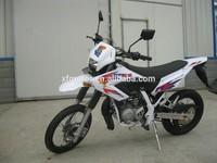 EEC 49cc gas power mini dirt bike