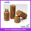 1gb,2gb,4gb,8gb wine cork usb