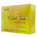 منتج جديد 2014 الطب الجنس نبات عشبي