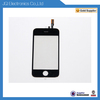 Hotsell mobile phone touch screen for iphone 3GS with wholesaler price