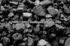 Steam Coal / Thermal Coal