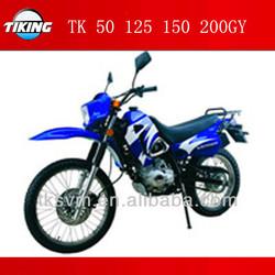 cross motorcycle(eec motorcycle/china motorcycle)