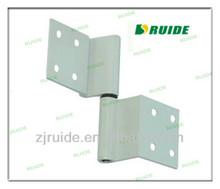 aluminum window hinge,casement window hinge,aluminum accessories hinge
