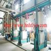 Copra Oil Pressing Machine (TOP 10 OIL MACHIINE BRAND)