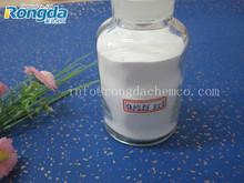sodium hydrosulfite 85%