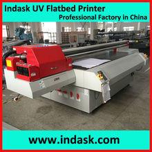 China Cheap UV Color Printer