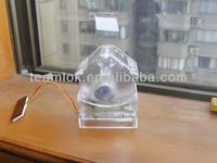 Solar Wobblers,Solar POP wobblers Display Wholesale W-02