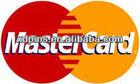 2013-cheaper metal my emblem mastercard