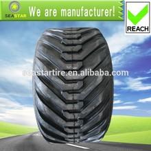 oponami Yancheng Tyre Factory 400/60-15.5 14PR TL