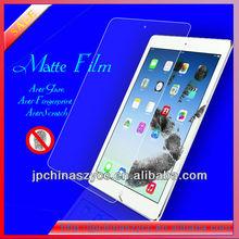 Accept PayPal matte screen protective case for ipad mini2