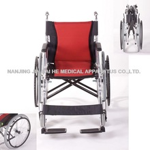portable light weight aluminium wheelchair table (S01)