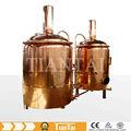 300l/btach Mini-Brauerei Ausrüstung/System