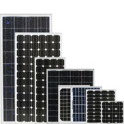 cheap mitsubishi solar panels
