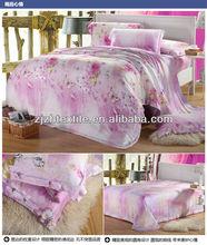 tencel queen bedsheet,bedsheet manufacture/bedsheet cover