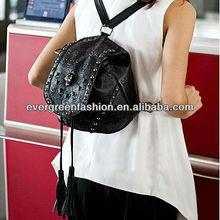 shoulder bags for women print skull bag stylish designer bags S084