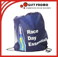 Cheap Personalized Non Woven Drawstring Bag