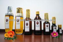Manufacture of Cinnamon Essential Oil