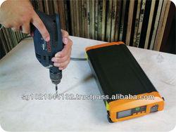 Arigo Power Portable AC Power Supply