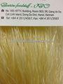 vermicelles de haricots fil jaune