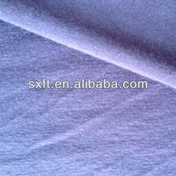 95%rayon/viscose 5%spandex/stretch/lycra 32s rayon/viscose single jersey fabrics knitting