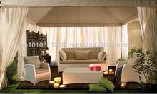 Living Room Furniture Living Room Sofas Home Furniture rattan