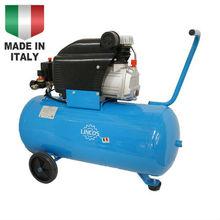 Compressor 50ltr, 1.5kW, 8bar