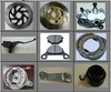 Lifan Motorcycle parts,Spare parts Lifan,Lifan moto parts