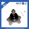 toyota hilux parts ball joint 43350-39085 43360-39085 43350-39045 43360-39075