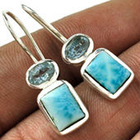Online jewellery shops, Inexpensive jewelry, Jewelry auction