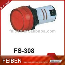 Low Voltage Led Indicator