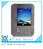 Fcar-F3-W (World Cars) Fcar F3 W Diagnostic Tool Fcar Scanner