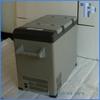 High Quality Portable Car refrigerator