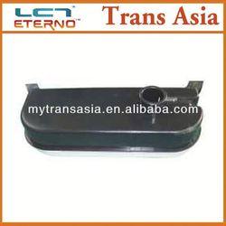 25431-2E000 FOR HYUNDAI PARTS PLASTIC CAR WATER TANK