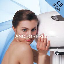 Portable RF Face Tightening Machine (Ebox-C)