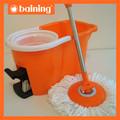 limpieza de la casa de herramientas