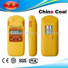 Terra-p Personal Radiation Alarm Detector digital shandong coal