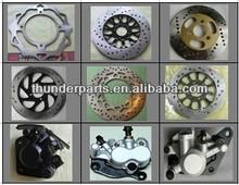 FYM motorcycle parts,FYM spare parts, brake disk,calipers