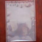 nylon plastic vacuum packaging bag