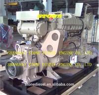 CUMMINS, DEUTZ, MARINE ENGINE NTA855-M350, KTA19-M500, KTA19-M600, KTA38-M