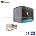 En çok satan elektrikli tıbbi klinik ekipmanları mhn-130 tam otomatik koagülasyon analizörü