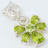 Jewelry store, Jewelry websites, Jewelry making