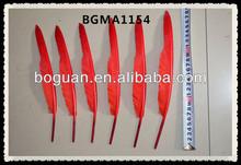 Wholesale 30-35CM Goose Feathers