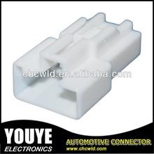 YY7044-2.2-11 Toyota Eitos 4P Connector