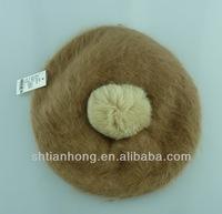 winter fashion winter fur hat animal ears