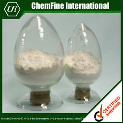 Biocide;[78491-02-8];N-(1,3-Bis(hydroxymethyl)-2,5-dioxo-4-imidazolidinyl)-N,N'-bis(hydroxymethyl)-urea