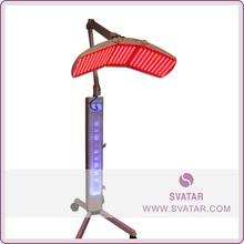Smd infra red led for face skin hair care