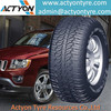 fast delivery and good service cheap tyres