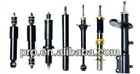 high performance shock absorber for BMW AUDI BENZ